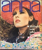 Anna - 082669 Issue - Cover