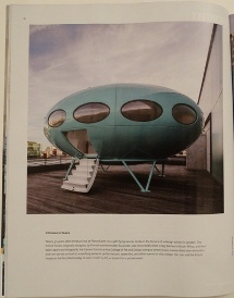Architect Magazine December 2015 - Page 18