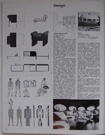 Kauniit Kodit Issue 5 2012 Page 23