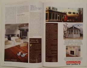Arvoasunto - 2/2008 Issue -  Page 27