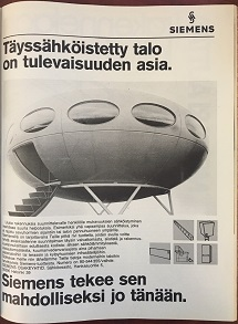 Avotakka April 1973 Issue -  Page 85