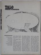Avotakka May 1968 Page 48