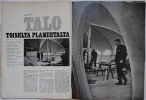 Avotakka May 1968 Pages 44-45