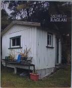Baches Of Raglan Cover