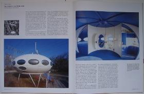 Bauwelt - 46|03 051203 Pages 28-29