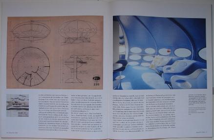 Bauwelt - 46|03 051203 Pages 30-31