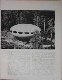 craft_horizons Page 17