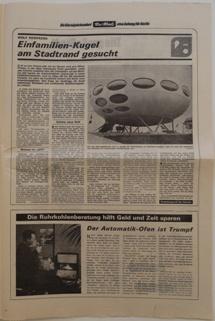 Der Abend - 100971 Issue - Inside