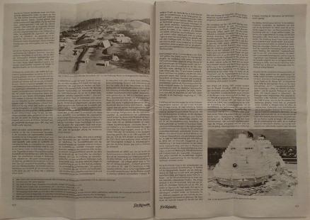 Der Reidemeister #195 - 080313 - Page 1670-71