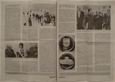 Der Reidemeister #195 - 080313 - Page 1672-73