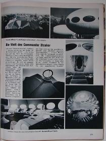 Der Spiegel 49-1971 Page 177