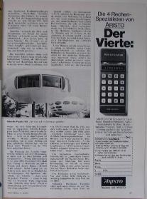 Der Spiegel 47-1974 Page 57