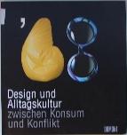 Design Und Alltagskultur - Cover