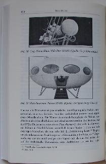 Die Spur Des Sputnik - Page 150