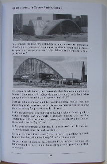 Et Dieu Crea Le Code - Parisis Code 3 Page 139