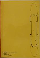 FinnFocus 68, London - Guide Book - Deck Plan