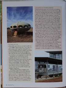 George Clarke's More Amazing Spaces - Page 12