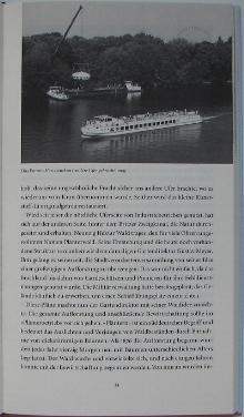 Im Fluss der Zeit - Page 35