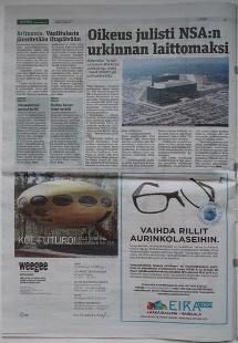 Metro Helsinki 050815  Page 10