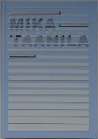 Mika Taanila Cover