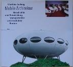 Mobile Architektur Cover