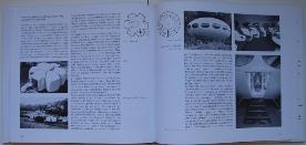 Mobile Architektur Pages 122-123