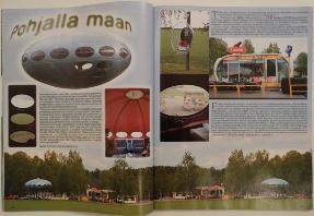 Mobilisti - 2/2006 -  Pages 26-27