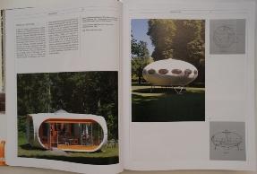Modern Scandinavian Design - Pages 56-57