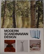 Modern Scandinavian Design - Cover