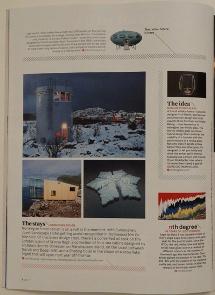 N By Norwegian - December 2015 - Page 14