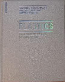 Plastics Cover