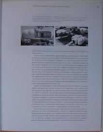 Plastics Page 13
