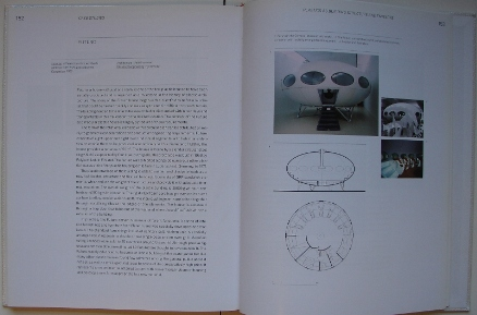 Plastics Pages 152-153