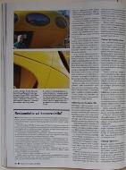 Rakennus-maailma 6/12 Page 100