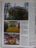Rakennus-maailma 6/12 Page 102