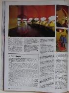 Rakennus-maailma 6/12 Page 98