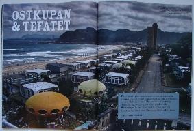 Riksettan 1/2010 Pages 80-81