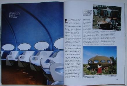 Riksettan 1/2010 Pages 82-83