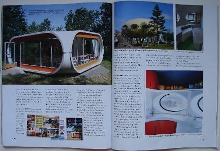 Riksettan 1/2010 Pages 84-85