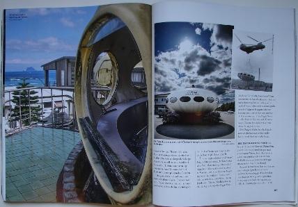 Riksettan 1/2010 Pages 86-87