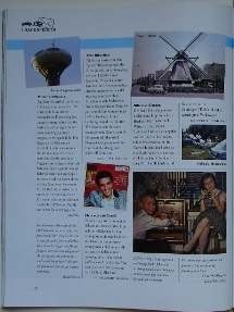 Riksettan 1/2011 Page 60