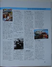 Riksettan 1/2011 Page 61