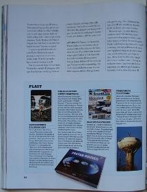 Riksettan 1/2011 Page 92