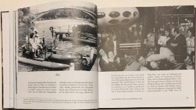 Rummel im Planterwald - Pages 34-35