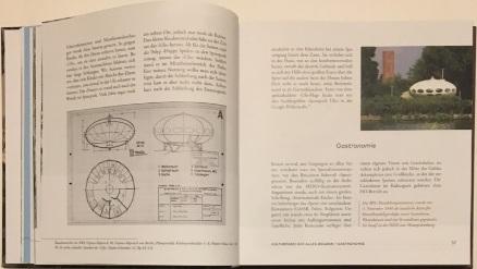 Rummel im Planterwald - Pages 36-37