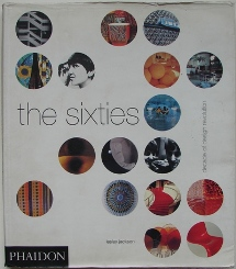 The Sixties Cover