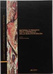 Strumenti E Metodi Per Il Controllo Della Qualita Vol.2 - Cover