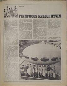 Suomen Kuvalehti - 102568 Issue -  Page 55