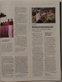 Suomen Kuvalehti 013015 -  Page 63