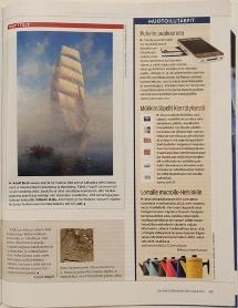 Suomen Kuvalehti 061512 -  Page 65